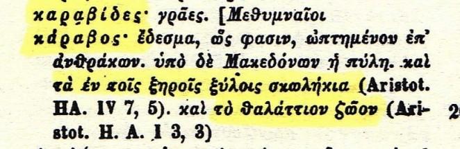 img149