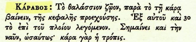 img156