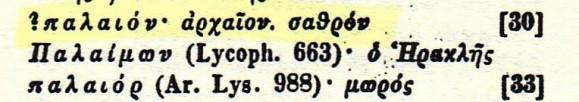 img301
