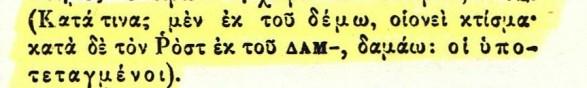 img312