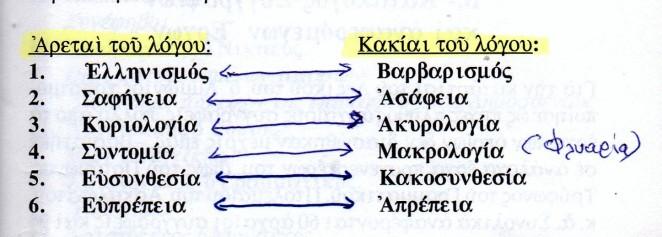 img428