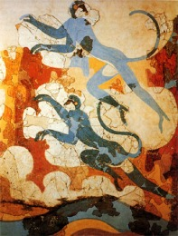 Akrotiri_blue_monkeys