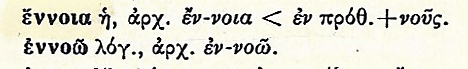 Σάρωση_20170705 (2)