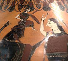 220px-Amphora_birth_Athena_Louvre_F32