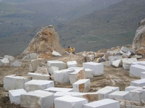 silver-marble-quarry