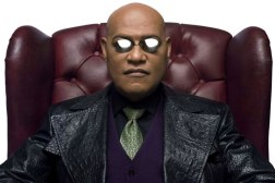 jordan-wanted-for-morpheus-in-new-matrix