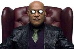 jordan-wanted-for-morpheus-in-new-matrix