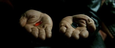 red-pill-or-blue-pill1