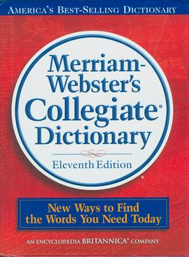 Webster_collegiate_11