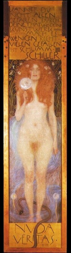 21b3c12bf13b086bc0e9886cf184f084--gustav-klimt-pleasing-everyone