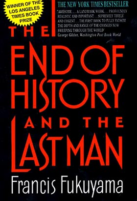 francis_fukuyama-the_end_of_history_and_the_last_man