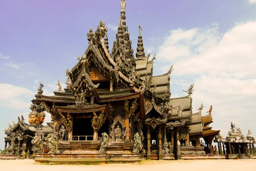 temple_of_thruth_03