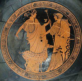 280px-Apollo_Artemis_Brygos_Louvre_G151
