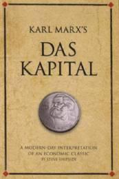 karl-marx-s-das-kapital-original-imad99rfgsvacfw2