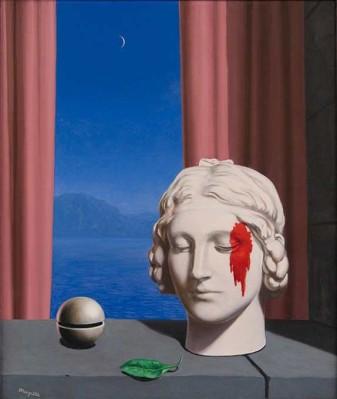 magritte-la-memoire
