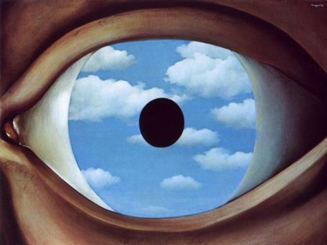 The-False-Mirror-Painting-by-Rene-Magritte.-600x450