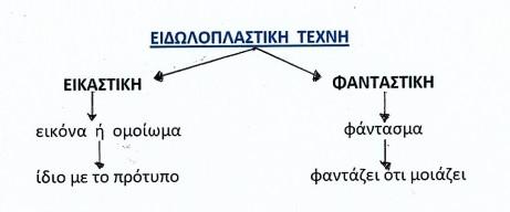 Σάρωση_20180515