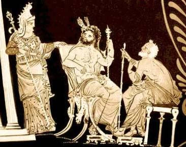 Rhadamanthys-Minos-Aeacus-goog