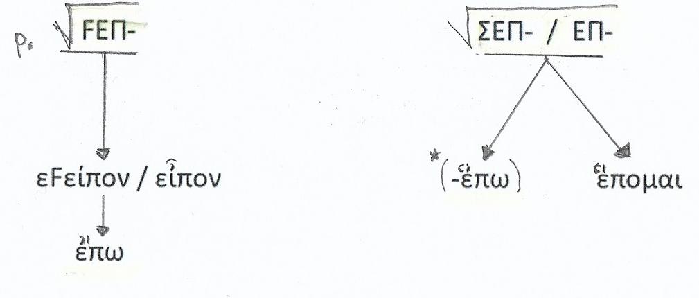 Σάρωση_20181111
