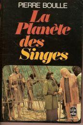 Pierre_boulle_la_planete_des_singes