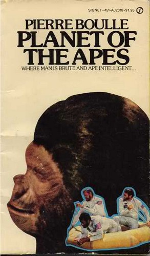 planet-of-the-apes-ct-tribute-41