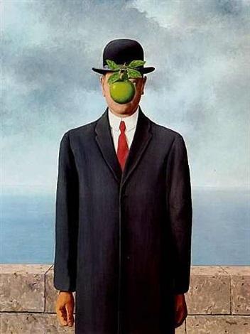 rené-magritte-le-fils-de-lhomme-son-of-man