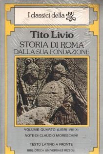storia-di-roma-vol-4-libri-viii-x