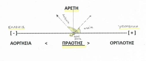 Σάρωση_20191116 (3)