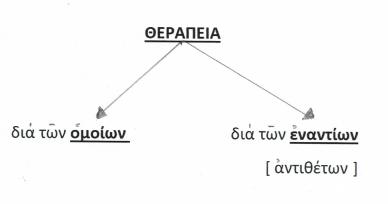 Σάρωση_20200113