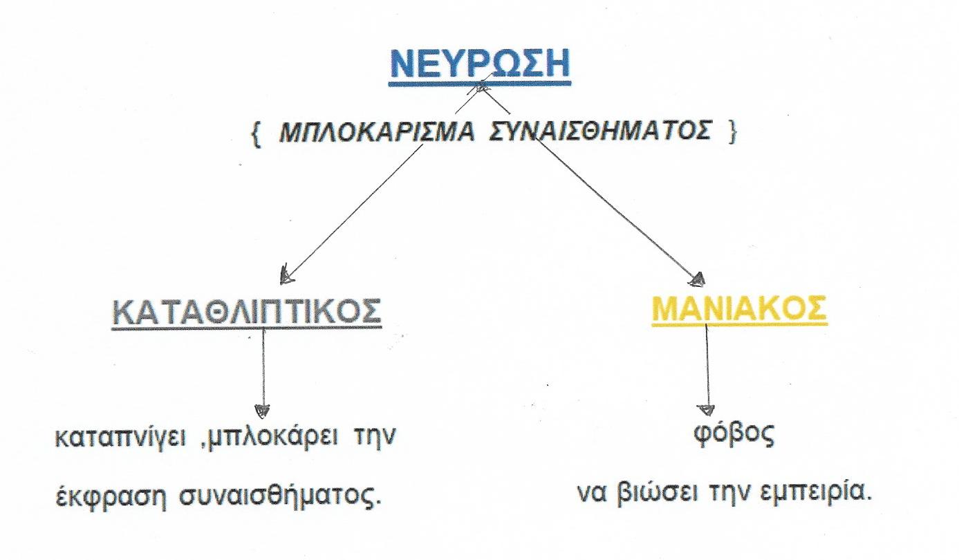 Σάρωση_20200505 (3)